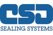 CSD Sealing Systems (UK)