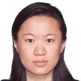 Rena Tian