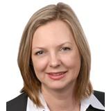 Heidi Suominen