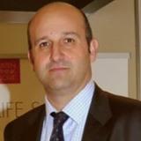 Gianni Crivellari