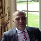 Jamel Ziani
