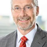 Dr. med. Detlev Parow