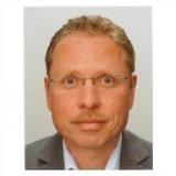 Matthias Korbl