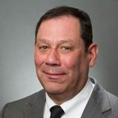 Robert Germinder