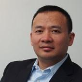 Henry Jiang