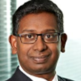Dr. Selvam Dhamotharan