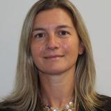 Severine Baudic