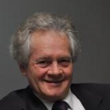 Clifford Gillam