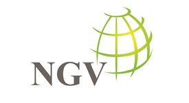 NGV Transportation