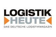 LOGISTIK-HEUTE