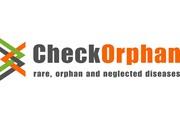 CheckOrphan