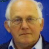 Jean-Louis Staudenmann