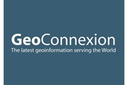 GeoConnexion International