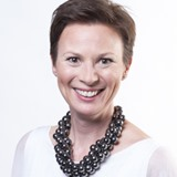Dr. Kerstin Drinnenberg