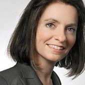 Jacqueline Chernys