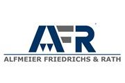 Alfmeier Friedrichs & Rath LLC