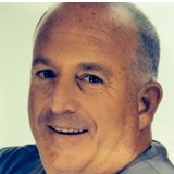 Wayne Lonstein, ESQ