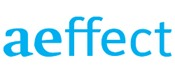 Aeffect, Inc.