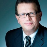 Jörg-Uwe Kuberski