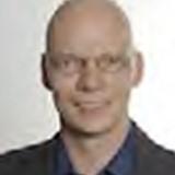 Dr. Oliver Ahrens