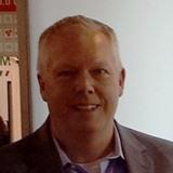 Michael Lussier