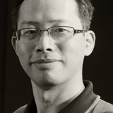 Dr. Yunhai Cui