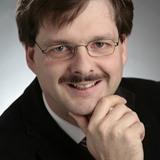Dr. Armin Gaul