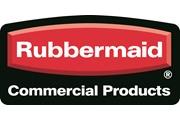 Rubbermaid - AU