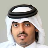 H.E Sheikh Nasser bin Hamad bin Nasser Al Thani