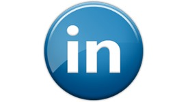 Life Science Professionals LinkedIn Group