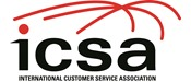 The International Customer Service Association