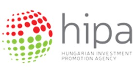 Hungarian Investment Promotion Agency (HIPA)