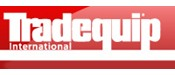 Tradequip International