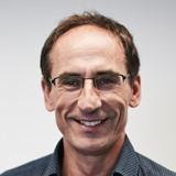 Bernd Helmstadt