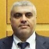 Ahmed Altarawneh