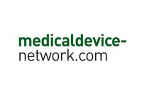 MedicalDevice-Network