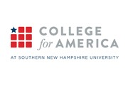 CLW 2016: College for America