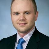 Dr. Nathaniel J. Short