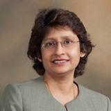 Dr. Malini Eliatamby