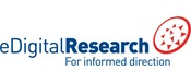 eDigitalResearch