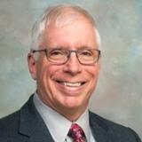 Steve Rients