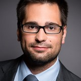 Dr. Benedikt Wendland