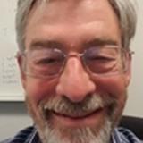 Peter Gates
