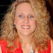 Natalie Schubert