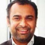 Anosh Thakkar