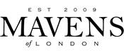 Mavens of London