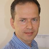 Frank Van Coppenolle