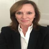 Janet Wagstaff