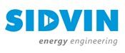 Sidvin Core-Tech (I) Pvt.Ltd.