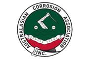 Australian Corrosion Association